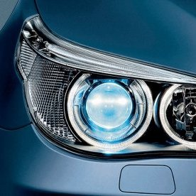 Hid Xenon Daylight  DRL Angel Eye Led Beszerlés
